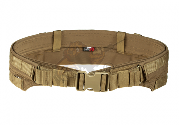 Modular Riggers Belt Coyote - Crye Precision by ZShot