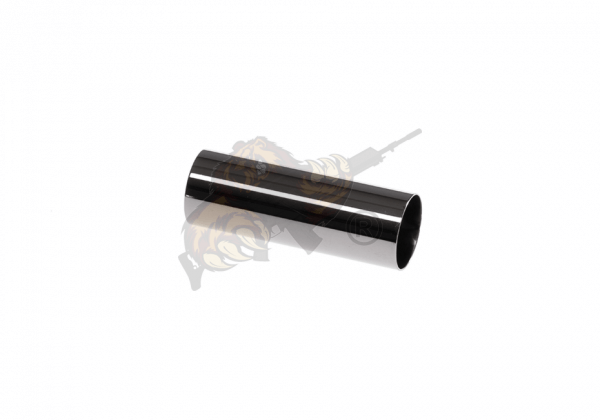 Cylinder for MARUI G3/M16A2/AK Serie