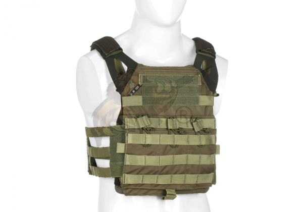 JPC 2.0 Ranger Green - Crye Precision by ZShot