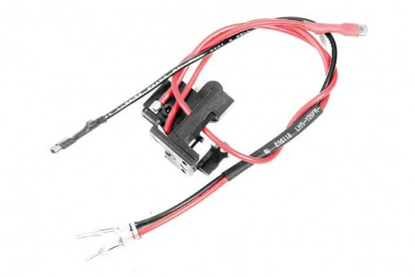 Wire Set For GR16 (Rear type)