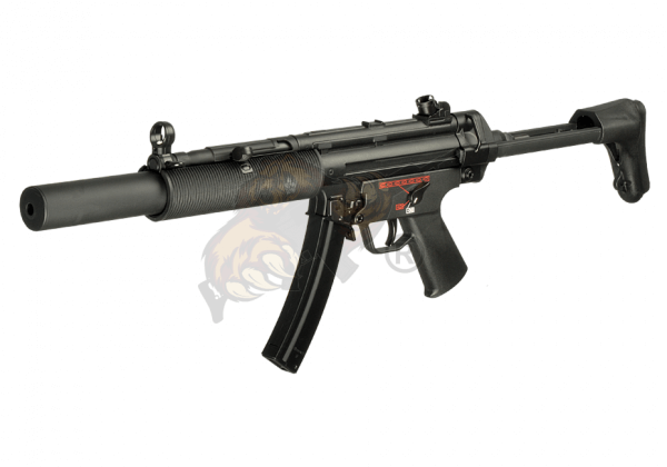 G&G (Top Tech) EGM SD6 Top Tech PBB Airsoft -F-