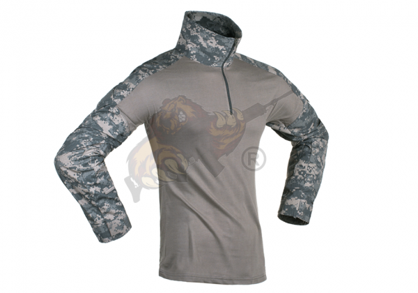 Combat Shirt ACU (Invader Gear)