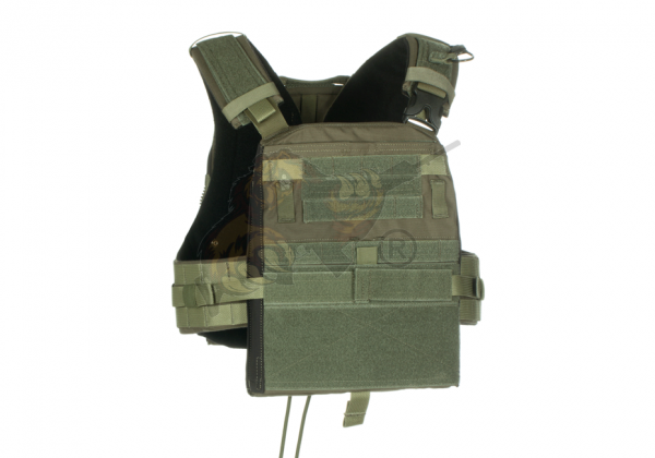 AVS Base Configuration Ranger Green - Crye Precision by ZShot