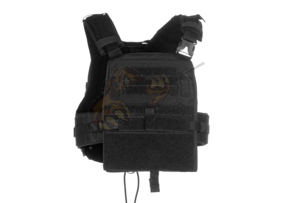 AVS Base Configuration Black- Crye Precision by ZShot