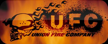 UfC- Union Fire Company