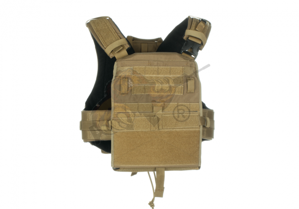 AVS Base Configuration Coyote - Crye Precision by ZShot