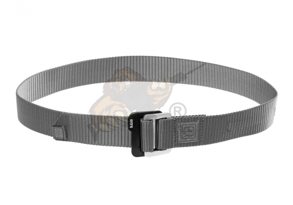 Traverse Double Buckle Belt / Gürtel Storm - 5.11 Tactical