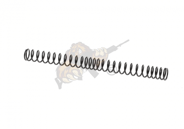 M150 Power Spring Airsoft Tuning Feder (Eagle Force)