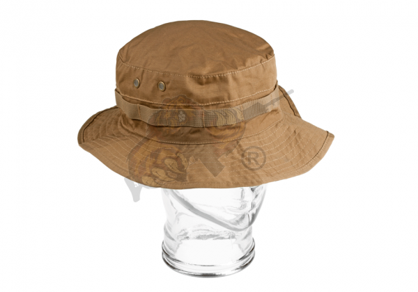 Boonie Hat Coyote - Invader Gear