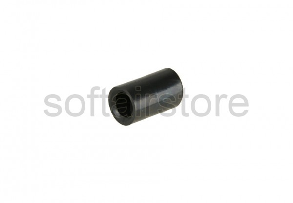 HopUp Rubber for GBB WE OB/VSR-10 (A+ Airsoft)