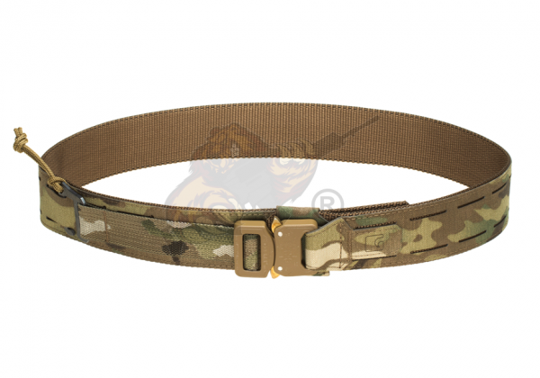 KD One Belt / Gürtel Multicam - Claw Gear