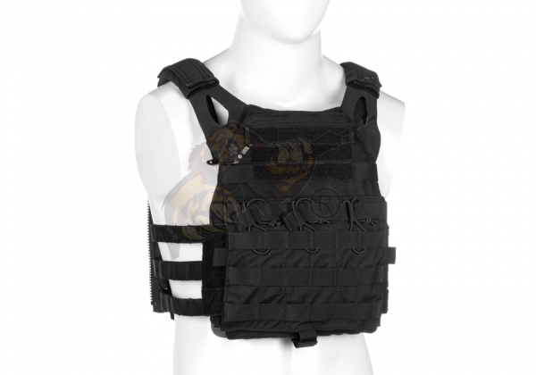 JPC 2.0 Black - Crye Precision by ZShot