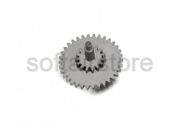 Reinforced Spur Gear for the L85 from G&G