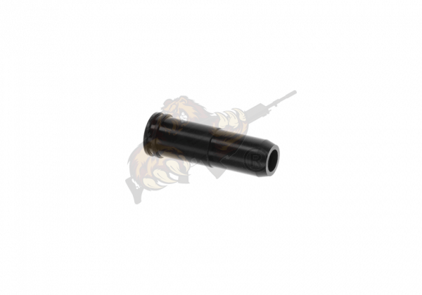 AUG Air Seal Nozzle (Eagle Force)
