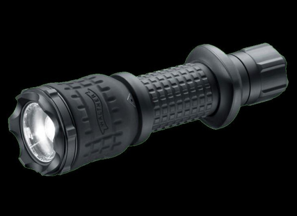 HI-Power Flashlight Walther SpeedSpot
