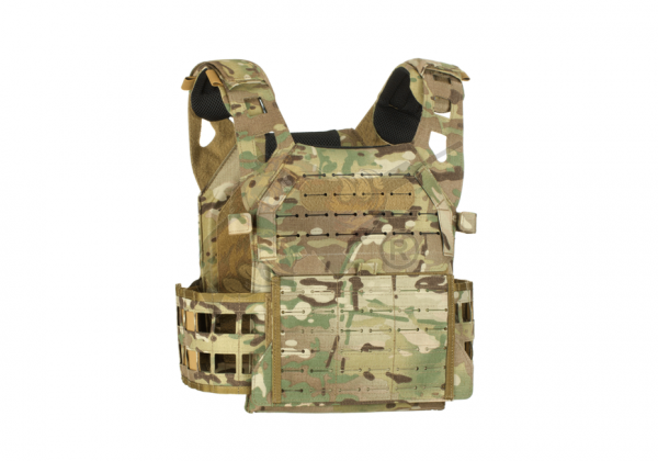 TPC Plate Carrier Multicam - Templar's Gear