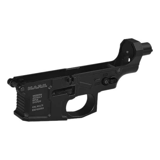 ICS MA-390 MARS Lower Receiver Assembly