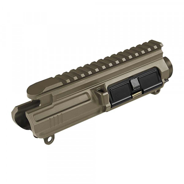 ICS MA-389 MARS Upper Receiver Assembly TAN