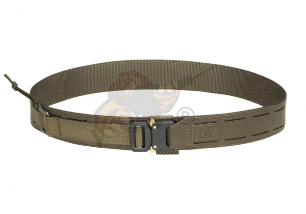 KD One Belt / Gürtel RAL7013 - Claw Gear
