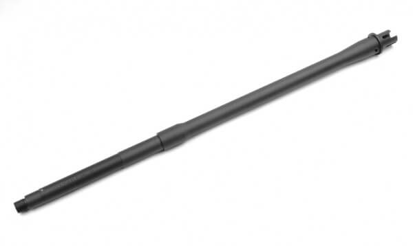 One-piece outer barrel for Marui M16A2 (Marui Only)