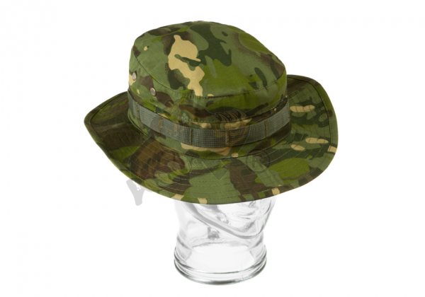 Boonie Hat ATP Tropic - Invader Gear