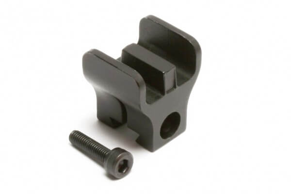 Front Sight for SOC16