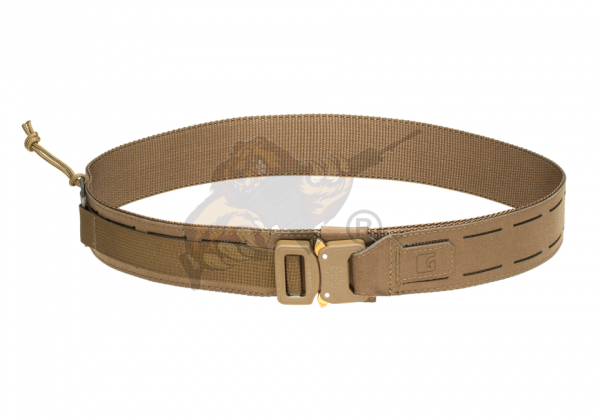 KD One Belt / Gürtel Coyote - Claw Gear