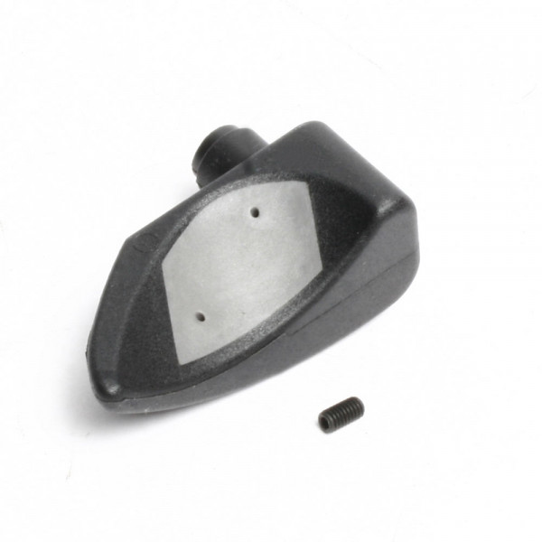 Cocking Lever for L85 A2