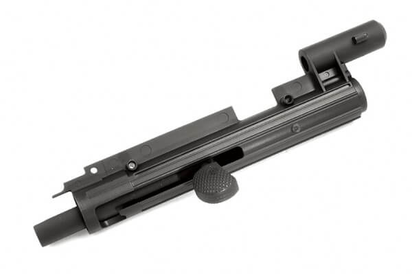 Cocking Receiver Set For MP5A5