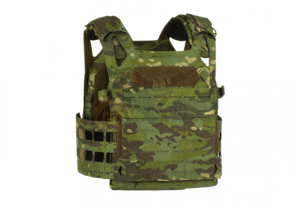 TPC Plate Carrier Multicam Tropic - Templar's Gear