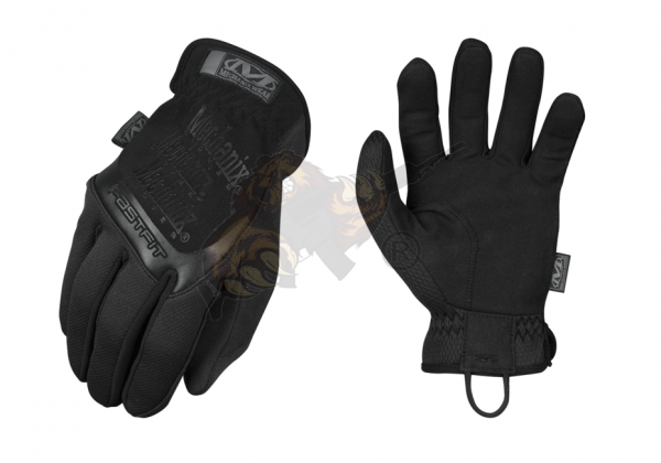 The Original Fast Fit Covert (Mechanix Wear)