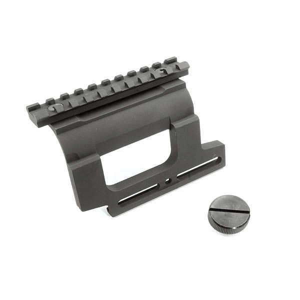 RK Scope mount (without fixed set)
