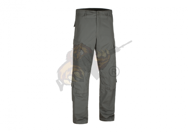 Revenger TDU Pants Wolf Grey (Invader Gear)