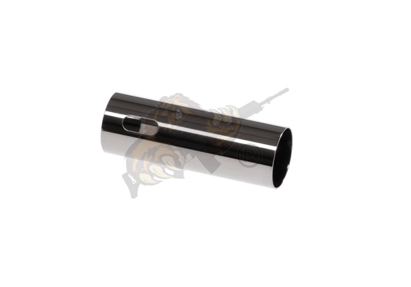 Cylinder for MARUI M4A1/SR16 Serie