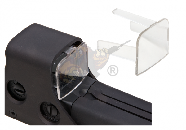 Holo Sight Lens Protector
