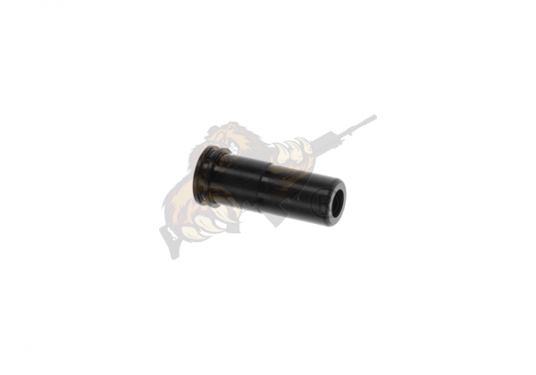G3 Air Seal Nozzle (Eagle Force)