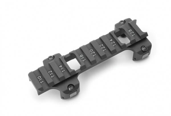 L.P.M for G3/MP5 Series from G&G (Long Ver.)