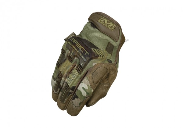 The Original M-Pact Multicam (Mechanix Wear)