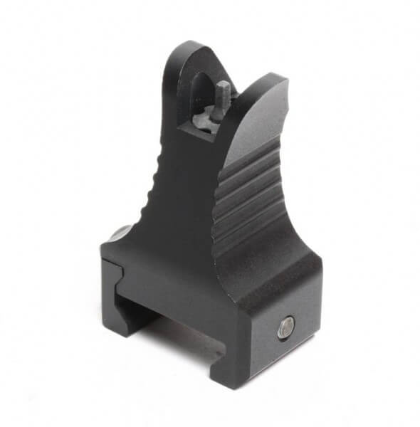 Front Sight for GR16 CQW