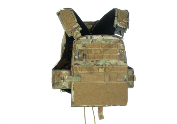 AVS Base Configuration Multicam - Crye Precision by ZShot