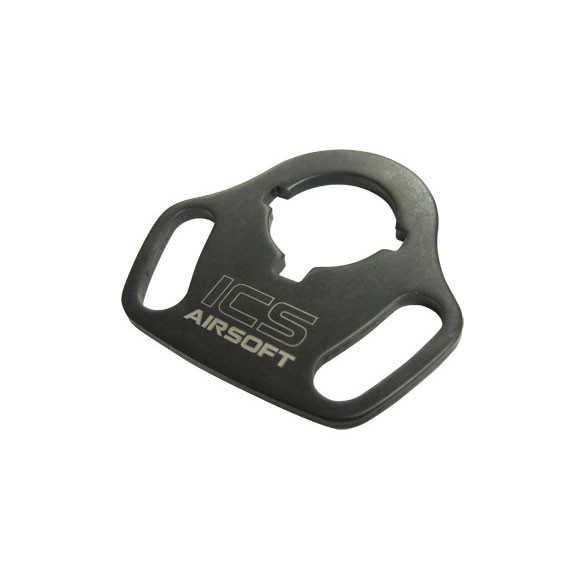 ICS MA-164 M4 Tactical Sling Ring (for Marui)