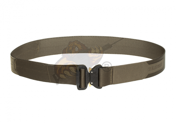 Level 1-B Belt / Gürtel RAL7013 - Claw Gear