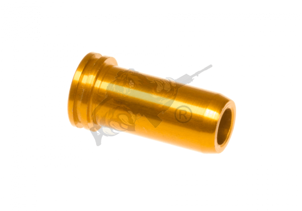 Stainless Steel Nozzle MP5 (Union Fire)