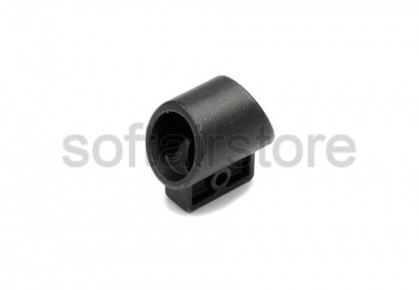 Steel Front Sight for the UMG from G&G